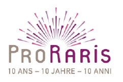 ProRaris